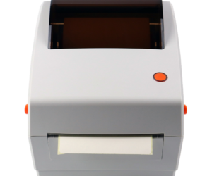 Принтер этикеток АТОЛ BP41 (USB)