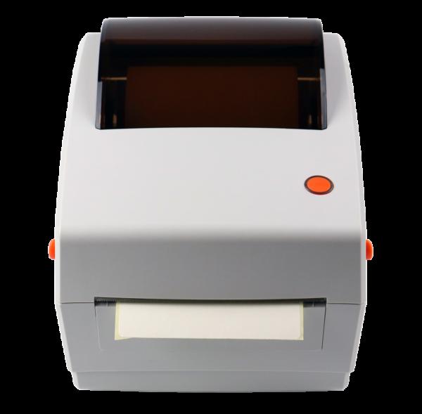 Принтер этикеток АТОЛ BP41 (USB, Ethernet)