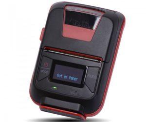 Принтер чеков MPRINT E200 Bluetooth