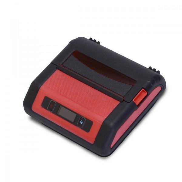 Принтер этикеток MPRINT HM-Z3 Bluetooth