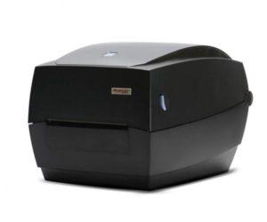 Принтер этикеток MPRINT TLP100 TERRA NOVA