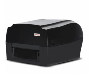 Принтер этикеток MPRINT TLP300 TERRA NOVA
