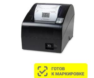 Фискальный регистратора Атол Fprint 22ПТК