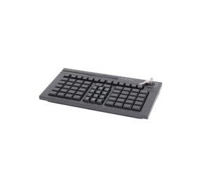Клавиатура программируемая s67b
