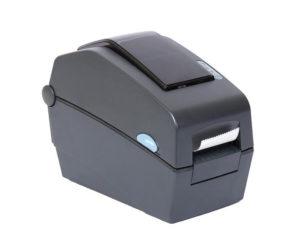 Принтер этикеток dx 2824