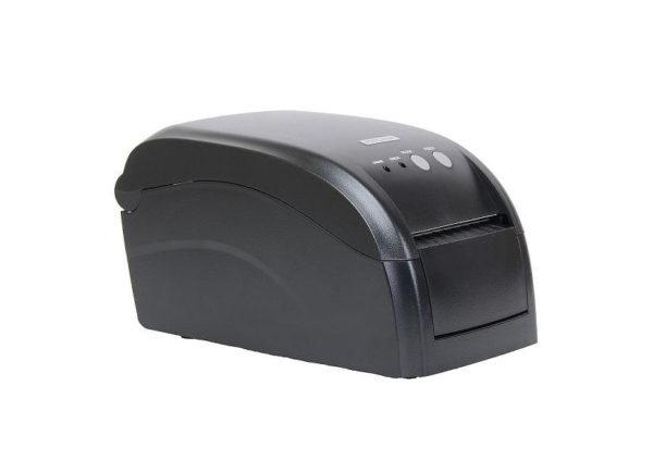 Принтер этикеток pc 80 use