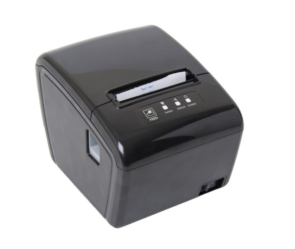 Принтер чеков RP-100USE