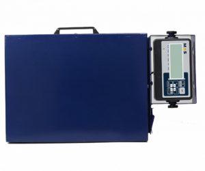 Весы напольные товарные MAS PM1B-150M