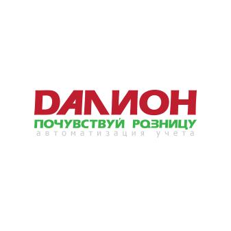 DALION